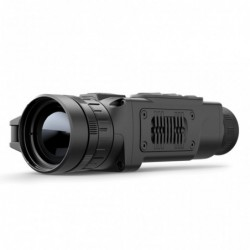 helion_xp_50_thermal_imaging_scope_18