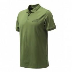 koszulka-polo-beretta-mp132-green-sage-73t-zielona