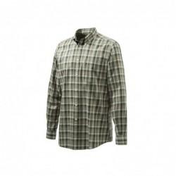 koszula-beretta-classic-lu21
