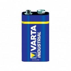 9v-bateria-varta-industrial