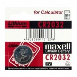 bateria-litowa-maxell-cr2032