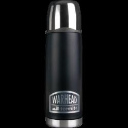 termite_termos_warhead_05-black_fhd (1)