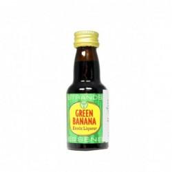 zaprawka-do-alkoholu-green-banana-25-ml-110
