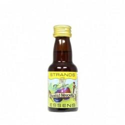 zaprawka-do-alkoholu-beskid-slivovitz-25-ml-106