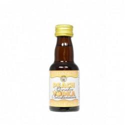 peach-vodka-25-ml-163