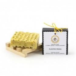 mydlo-naturalne-plaster-miodu (1)