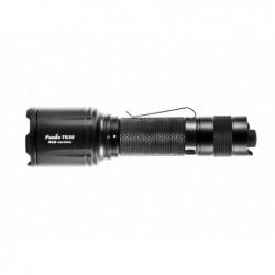 latarka-diodowa-fenix-tk25r-b-247e8199ae1a4cbdbf7ec92d38a85b27-3080bf90