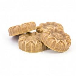 mydlo-naturalne-peeling-morelowy-z-jedwabiem-miodem-i-glinka-biala