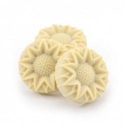 mydlo-naturalne-delikatne-z-kozim-mlekiem