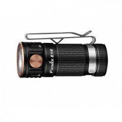 latarka-diodowa-fenix-e16-400c5936f9484c3ebd7976c6c2287ce9-5fbaea57