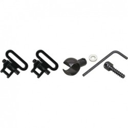 14470_prodmain_2_sling_swivel_set_for_1__slings_with_hardware_for_lever_action_rifles-1