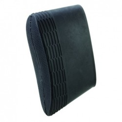 15512_feature_recoil_eraser_slip_on_recoil_pad-2