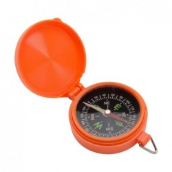 487_prodmain_pocket_compass_with_lid-2-1