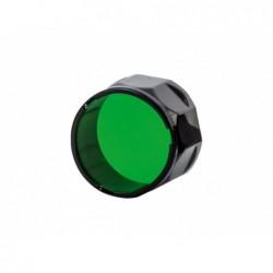 filtr-zielony-fenix-aof-l-2c50246da43c4104b676c6c661101e55-b9620f32