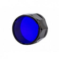 filtr-niebieski-fenix-aof-l-0c9b771ab8584927aa2d214c76ccb200-b9620f32