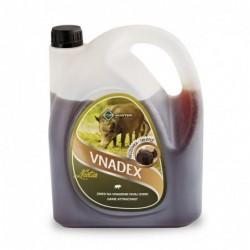VNADEX-Nectar-truffle-4kg-FOR2571400_web