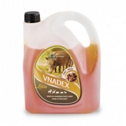 VNADEX-Nectar-anise-4kg-FOR2561400_web