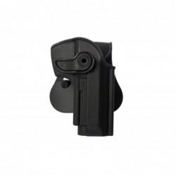 kabura-do-pistoletu-beretta-92-fs-imi-1250