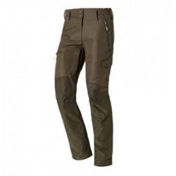 iron_olive_lady_spodnie1-472x500