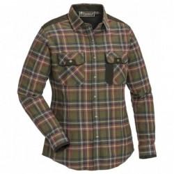 3428-715-womens-shirt-prestwick-exclusive-d-olive-d-burgundy