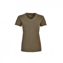 big_118020-006-544-Blaser-Ladies-V-T-Shirt-fontal-4C-A4