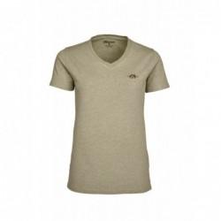 118020-006_243_blaser_v-t-shirt_beige_frontal_4c_a4