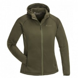 3773-713-womens-sweater-himalaya-active-h-olive