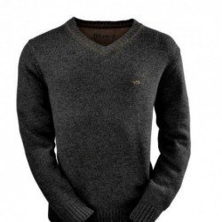 i-sweter-meski-blaser-samson
