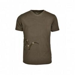 118011-006-555-Blaser-V-T-Shirt-oliv-frontal-4C-A4