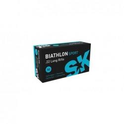 biathlon_sport