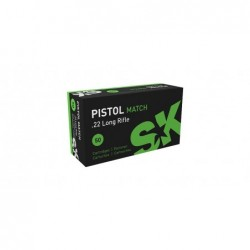 pistol_match