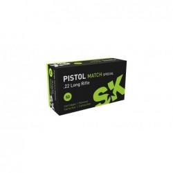 pistol_match_special
