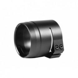 adapter-48-mm-do-bestguarder-hd-pard-nv-007-nv-850-patronus-e4859857f1fe48ccab855de22a0a855f-9a7ee555