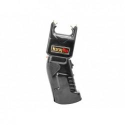 paralizator-esp-scorpy-500-2w1-500000v-03c3a595637e49d4a7703bf408f56caf-e3a59edf