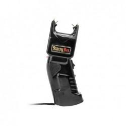paralizator-esp-power-max-500-500000v-db67c2a1b87a47cbae6ff6494a565124-731a834e