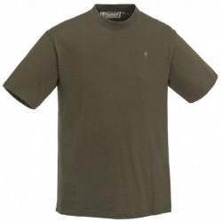 5447-720-3_pinewood-t-shirt-3-pack_khaki