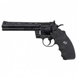 wiatrowka-rewolwer-colt-python-357-6-4-5-mm-black-58149