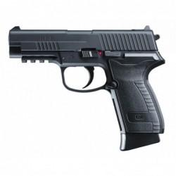 Wiatrowka-Umarex-HPP-4-5-mm-black-5-8156