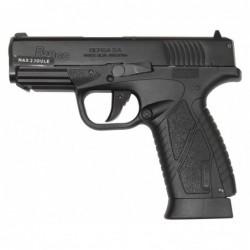 pistolet_wiatrowka_ASG_Bersa_BP9CC_17301
