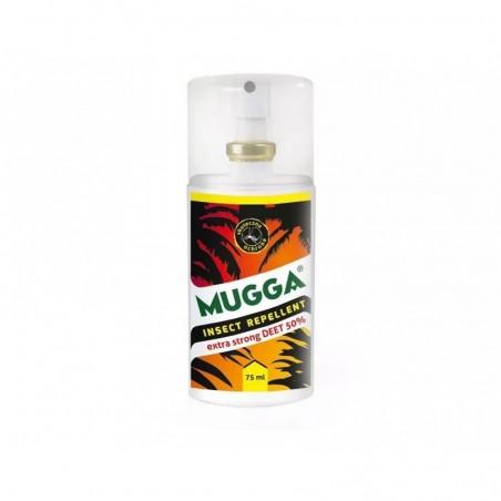 i-mugga-srodek-na-komary-i-inne-owady-strong-spray-75ml-muggas75