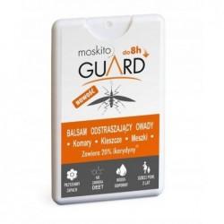 Moskito-Guard-18ml_komary-kleszcze-meszki-repelent