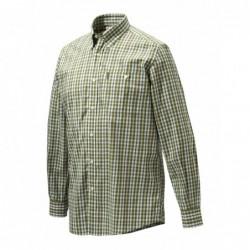 koszula-beretta-lu51079z-green-check