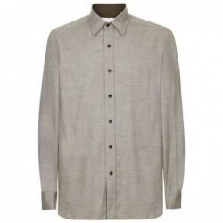 burford-shirt-chameau-green_fr_8