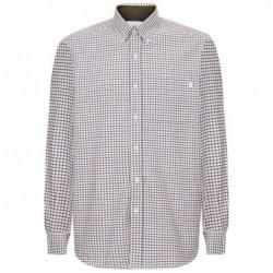 swinbrook-shirt-navy-check_fr