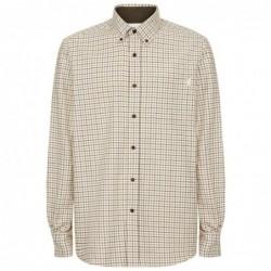 swinbrook-shirt-mustard-check_fr
