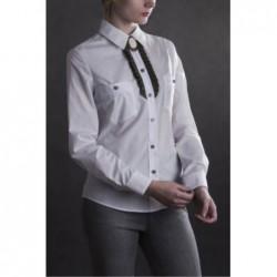 damska-koszula-z-zabotem-1