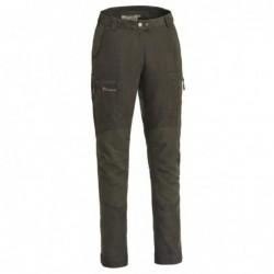 spodnie-damskie-pinewood-caribou-hunt-3985