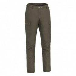 spodnie-damskie-pinewood-finnveden-tighter-3388