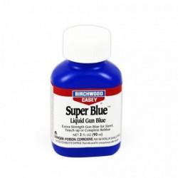 13425-super-blue-3oz-(1)