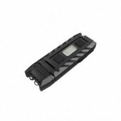nitecore-thumb-latarka-brelokowa-moc-85-lm (2)